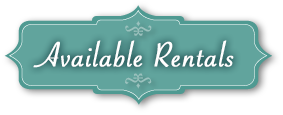 Available Rentals