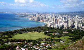 Honolulu Property Managers